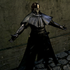 Oswald of Carim