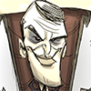 Maxwell (Don't Starve)