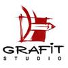 Grafit Studio