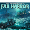 Far Harbor