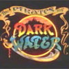 Пираты тёмной воды