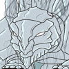 Vordt of the Boreal Valley