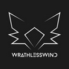 wrathlesswind
