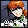 Maddy Scientist