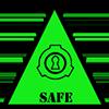 Класс Безопасный