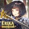 Erika (Shadowverse)
