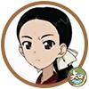 Ikeda (girls und panzer)
