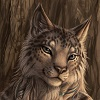 furry feline