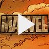 Marvel Video