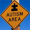 Клуб аутистов