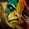 Elder Titan the Worldsmith