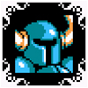 Shovel knight (character)