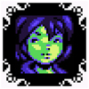 Mona (Shovel Knight)