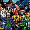 DC Evil