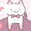 Wonder Cat Kyuu-chan