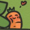 KotaMota