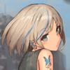 nihoshi (bipedal s)