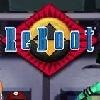 ReBoot (мультсериал)