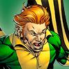 Banshee (Marvel)