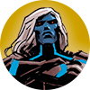 Sentry (Marvel)
