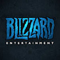 Blizzard