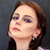 Ольга Вишневская