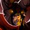 Lucifer the Doom