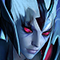Shendelzare the Vengeful Spirit