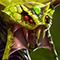 Lesale Deathbringer the Venomancer