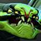 Viper the Netherdrake
