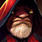 Demnok Lannik the Warlock