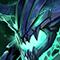 Harbinger the Outworld Devourer