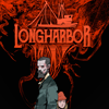 Longharbor