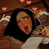 Tavern Sluts