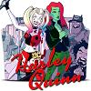 Harley Quinn (мультсериал)