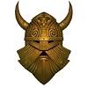 Dwarfs (Warhammer Fantasy)