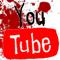 Гуро Видео