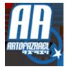 ArtOfAzrael