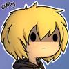 CubbyChambers
