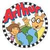 Arthur (мультсериал)