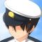 Admiral (Kantai Collection)
