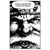 fb comics