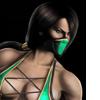 Jade (MK)