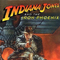 Индиана Джонс и Железный Феникс