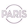 Paris Alleyne