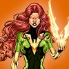 Phoenix (Marvel)