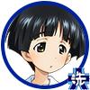 Konparu Nozomi