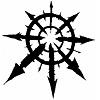 Chaos (Warhammer Fantasy)