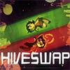 Hiveswap
