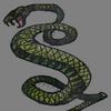 Туннельные Змеи